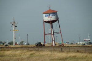 route66_17_17