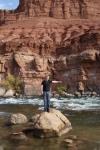 De rivier niet gedempt, maar wel de rots bereikt3.jpg