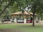 Landa park Familiefeestje