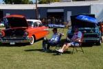 Classic Auto Show, gerestaureerde BellAir