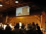 Bar None Cowboy Church