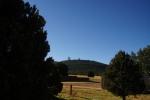 McDonalds Observatory