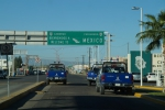 Mexico.........