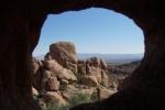 Grapvinne Hills Trail