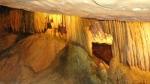 De grotten bij Natural Bridges1.jpg