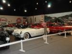 Eavers Classic Cars Museum.jpg